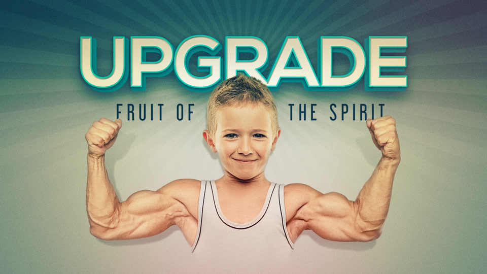 TAAG Church Sermon Series Upgrade